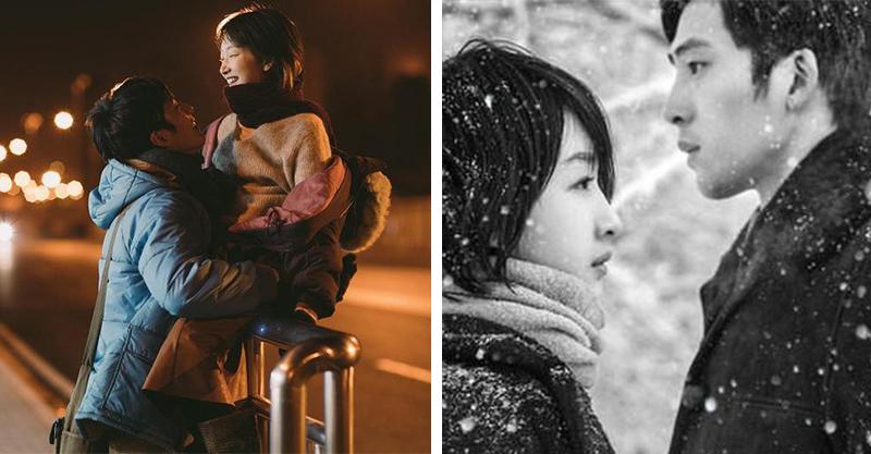 連媽媽都看哭!周冬雨演《後來的我們》太虐心 10金句讓你哭乾眼淚