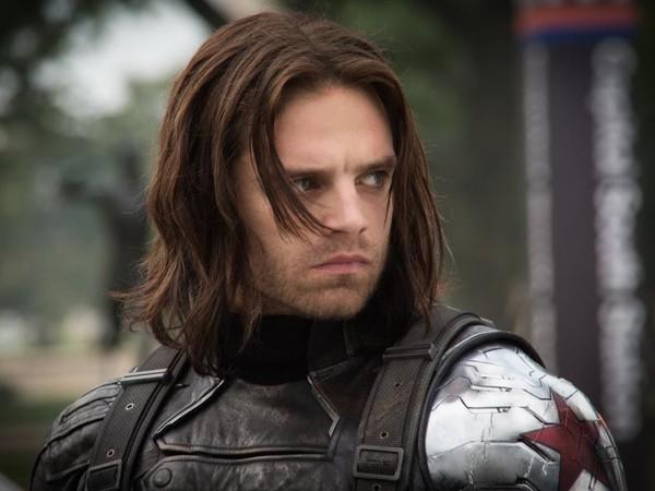 《復仇者聯盟》最不喜歡誰?酷寒戰士沒在怕:就那個「抹一堆髮膠」的小混蛋!