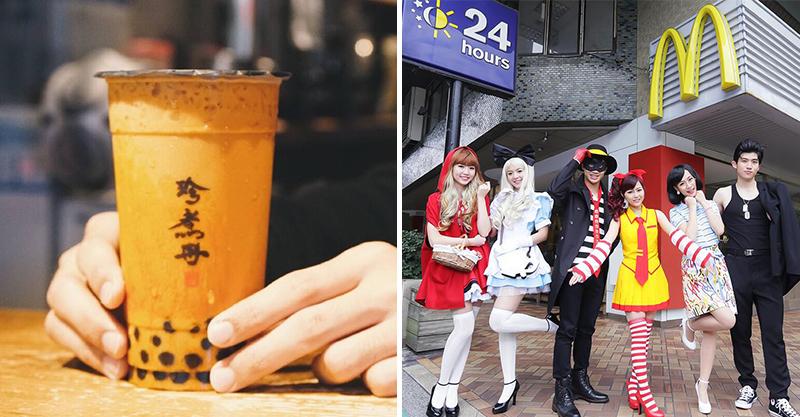 12家「過完年你再也吃不起」的連鎖餐飲業 麥當勞「狂漲21個單品」有夠貴!