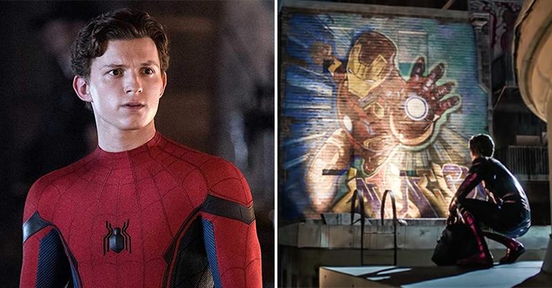 相關人士爆迪士尼「開9個條件」挽留蜘蛛人 粉絲跪求索尼「妥協接受」否則就罷看!