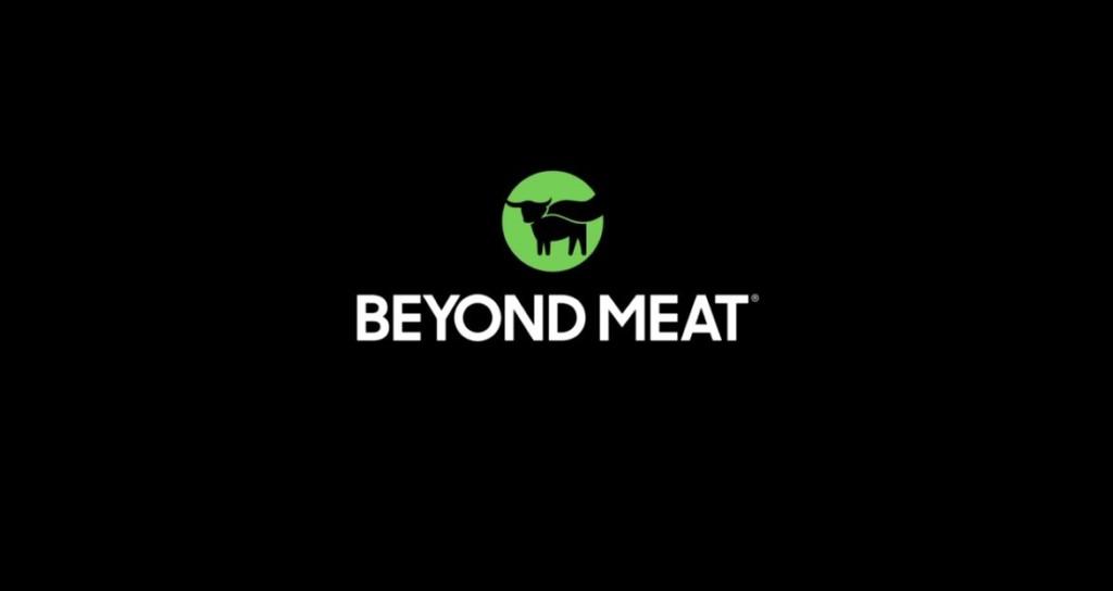 肯德基推「素食炸雞」響應綠色環保 網看「實驗性菜單」大崩潰:全變人造?