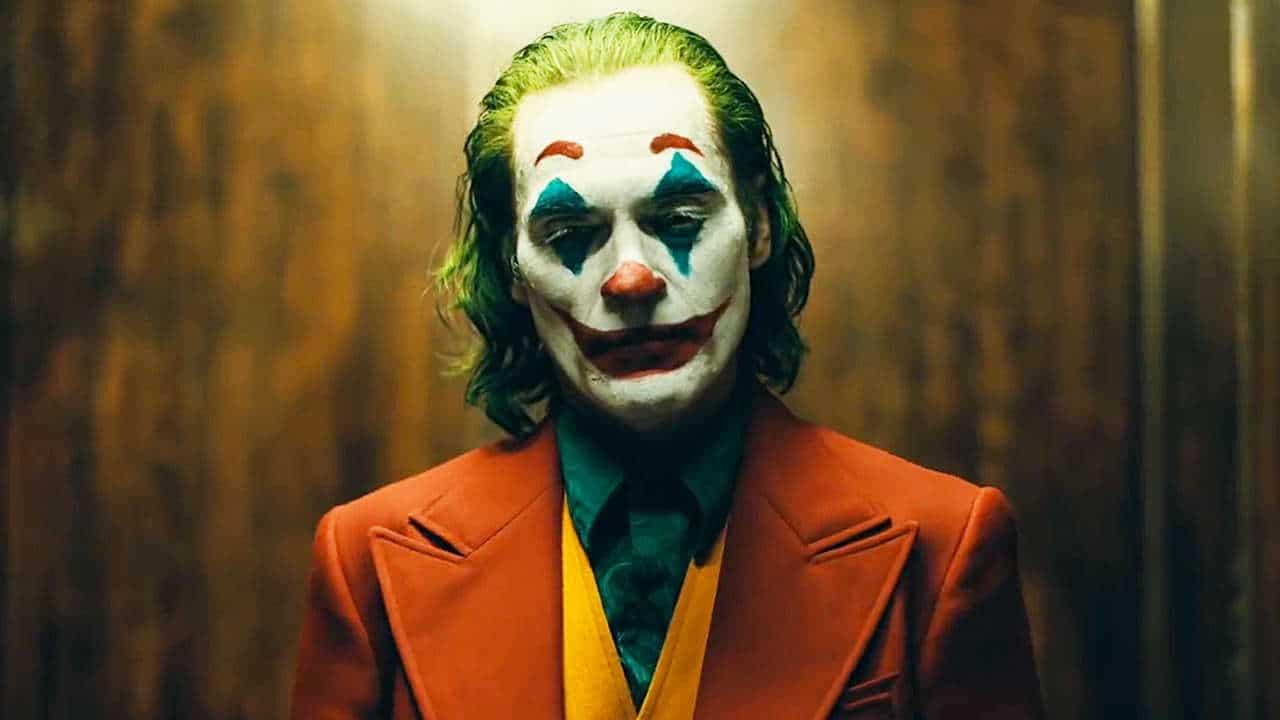 影/《復仇者》是拍給「長不大宅男」看的?《小丑》配角「一句話」惹毛漫威粉!