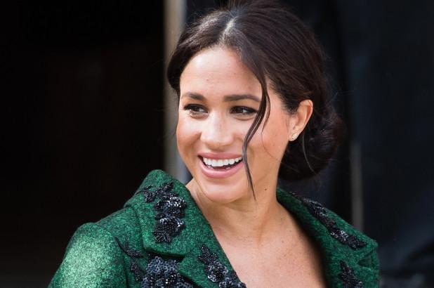 英國皇室「好感度排名」曝光!威廉王子只排第3 「萬年小三」卡蜜拉跌出10大